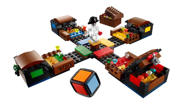 Lego Friends Nueva Apuesta De Lego Para Las Ninas Jugar Una