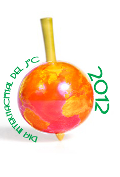 28 de maig, Dia Internacional del Joc