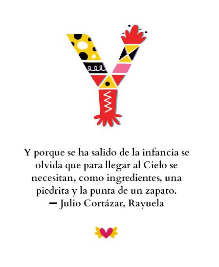 Rayuela 2