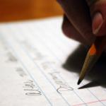 10 trucos para escribir la carta a los Reyes Magos